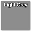 light grey color swatch