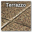 terrazzo color swatch